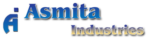 ASMITA INDUSTRIES